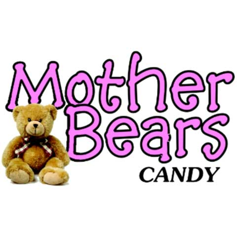 Mother Bears Candy