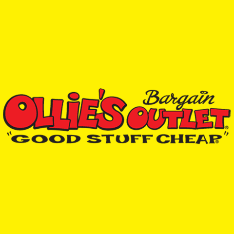 Ollies-Bargain-Outlet