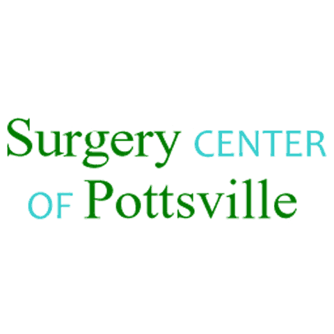 Surgery Center of Pottsville