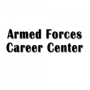 logo-Armed-Forces-Career-Center