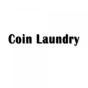 logo-Coin-Laundry