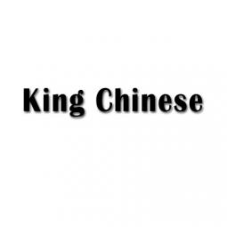 King Chinese