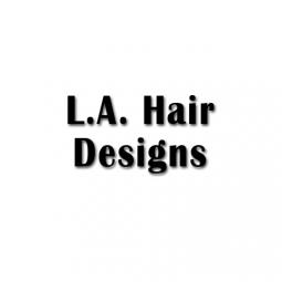 L.A. Hair Designs