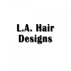 logo-LA-Hair-Designs