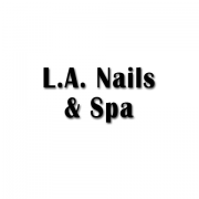 L.A. Nails & Spa