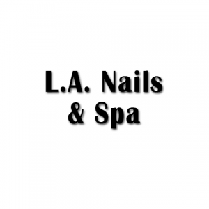 logo-LA-Nails-Spa