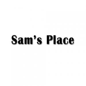logo-Sams-Place
