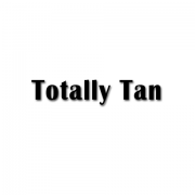 Totally Tan