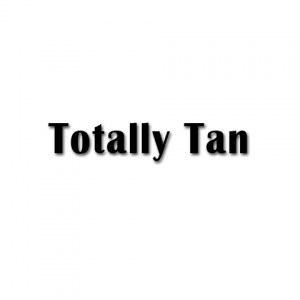 logo-Totally-Tan