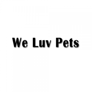 logo-We-Luv-Pets
