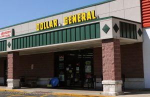 dollar-general-cressona-mall