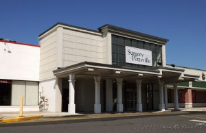 surgery-center-of-pottsville-cressona-mall