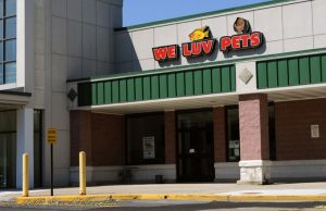 we-luv-pets-cressona-mall