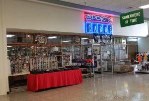 store-swit-sports_121630