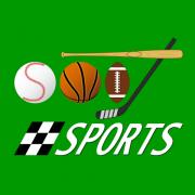 SWIT Sports