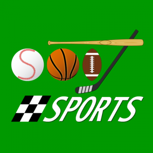 logo-SWIT-sports